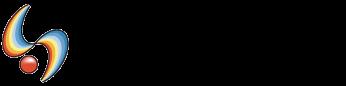 日本シーエイチシー株式会社